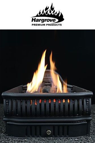 fireplace store custom installer Spring Lake NJ Hargrove
