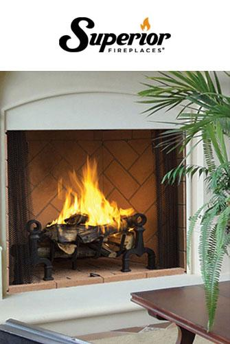 fireplace store custom installer Spring Lake NJ Superior